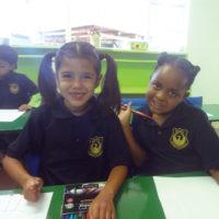 Swan Prep school7