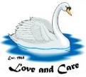 Swan Prep Logo
